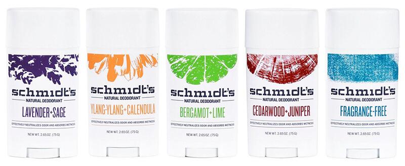 deodorant-main.jpg