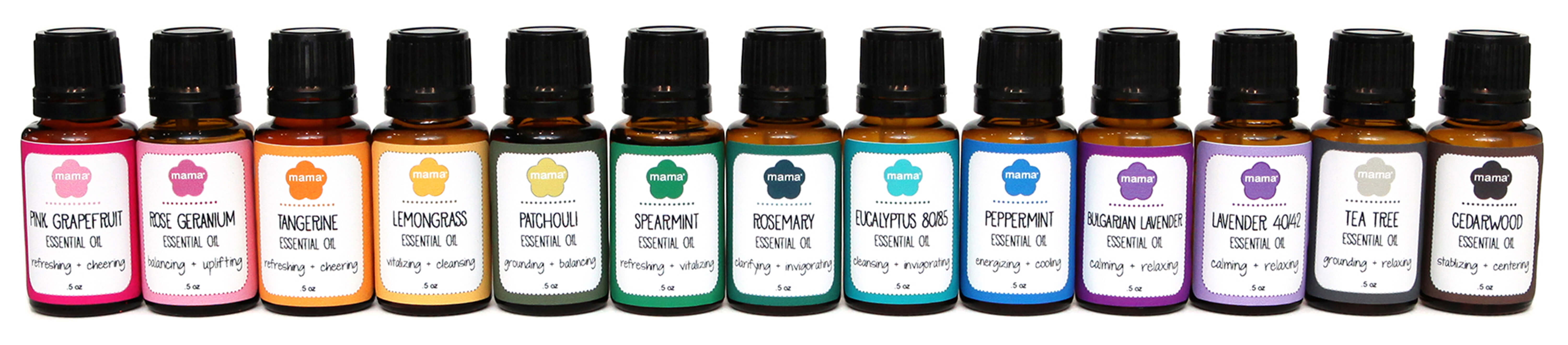 essential-oil-main.jpg