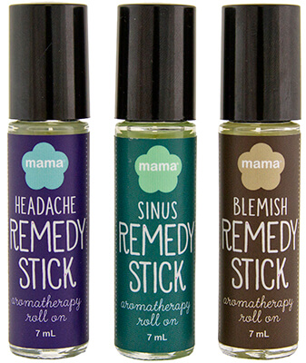 remedy-sticks-main.jpg